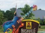 KOA Nashville