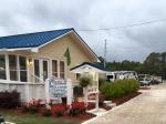 Coastline RV Resort - Eastpoint