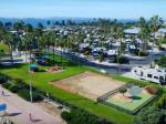Chula Vista RV - San Diego
