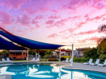 Discovery Holiday Parks Melbourne - Baybrook