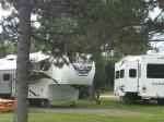 Camp Hither Hills - Ottawa