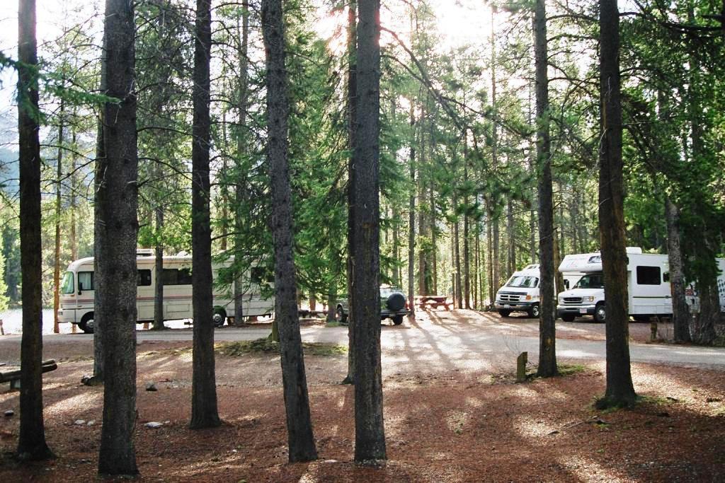 Hook up leiden Camping