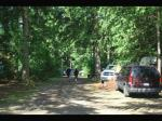 Coombs Country Campground - Coombs