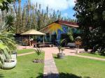 Ahipara Holiday Park - Ahipara