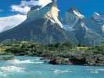 Parque National Torres del Paine