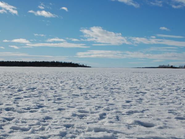 Kemi in Finland | Travelhome